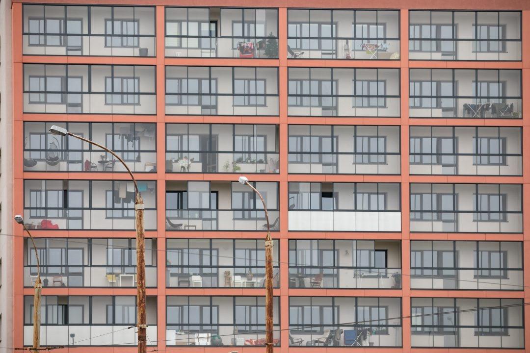 Sostinė ieško sprendimo – taikys lengvatas nukentėjusiems nuo nesąžiningų statytojų veiksmų