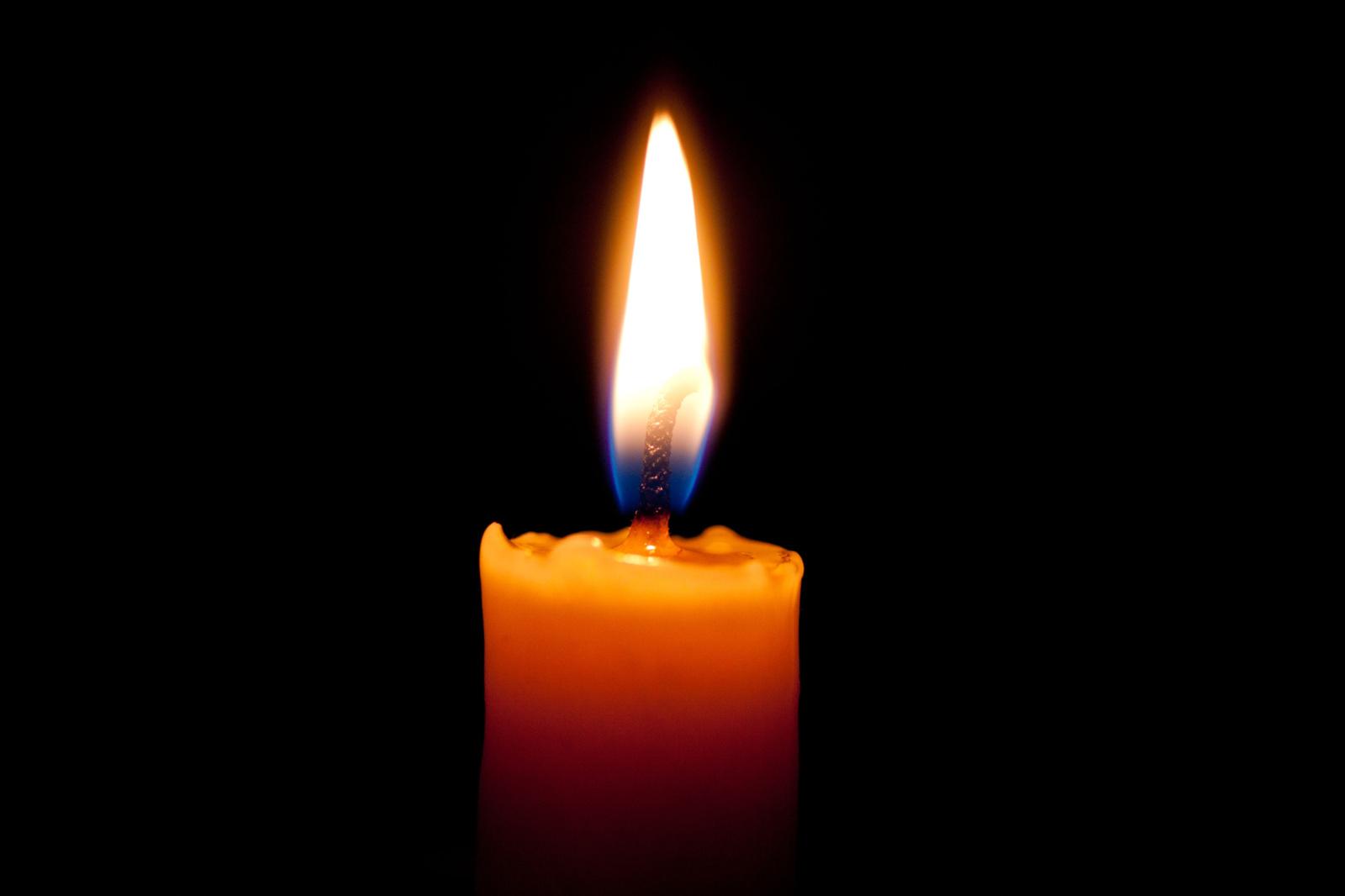 Vilniaus rajone mirtinai susižalojo darbininkas