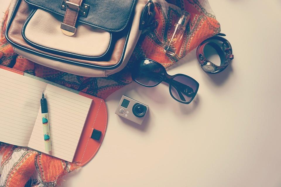 Kaip neišleidžiant daug pinigų suplanuoti įdomią kelionę?
