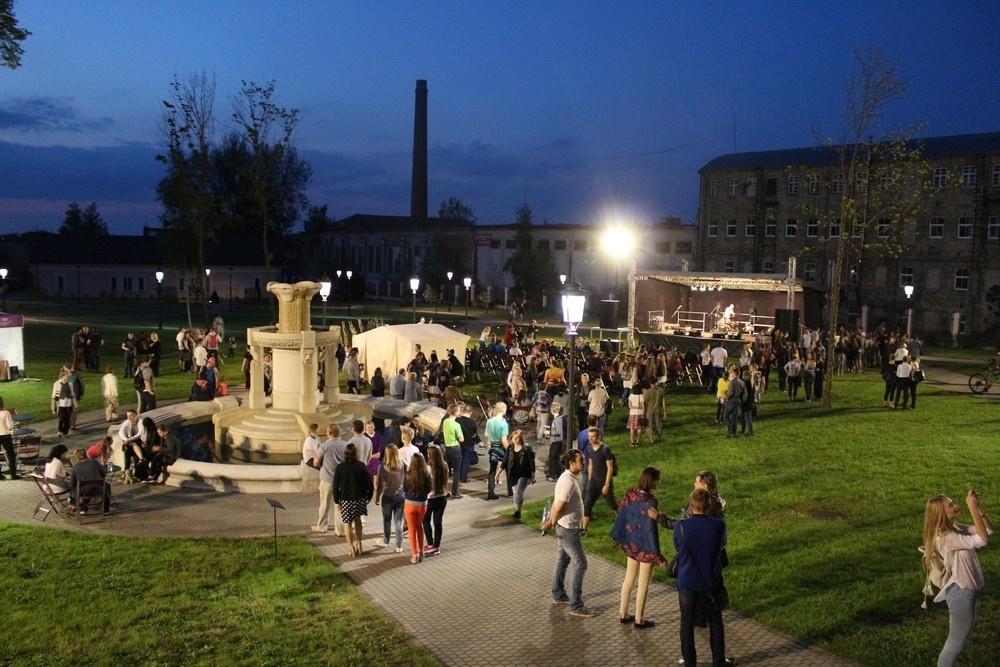Muziejų naktį Šiauliuose duris lankytojams atveria 15 muziejų