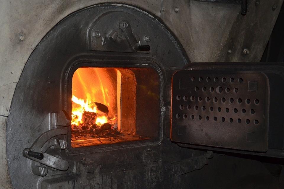 Draudikai įspėja: penktadalis šildymo katilų namuose – netinkami naudoti