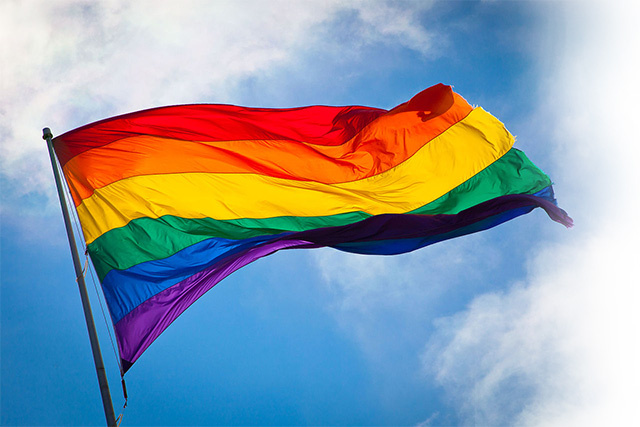 """""""Vaisių mašina"""" – kaip veikė kadaise Kanadoje naudotas homoseksualumą tikrinantis prietaisas?"""