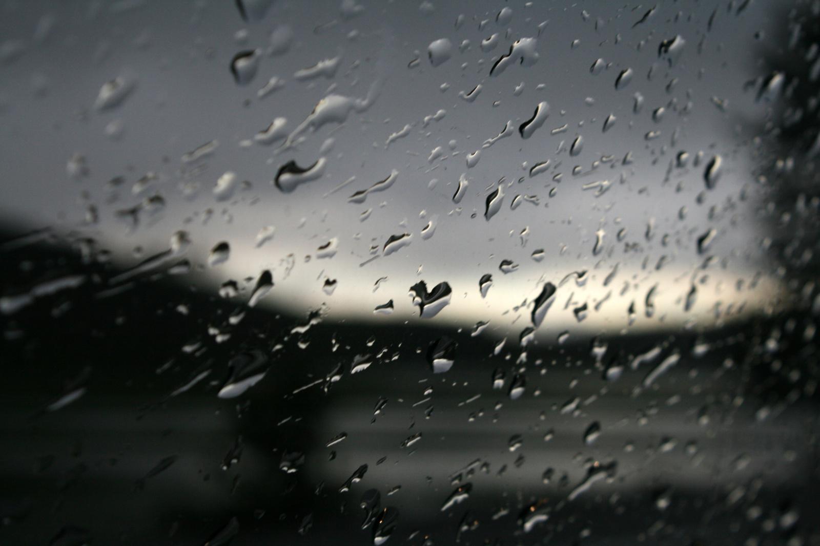 Orai subjurs: šiluma sumažės, dažnai palis
