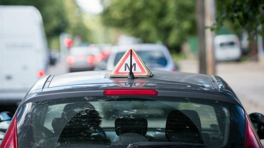 Atskleistas vairavimo mokyklų kartelis – paviešino slaptą susirašinėjimą