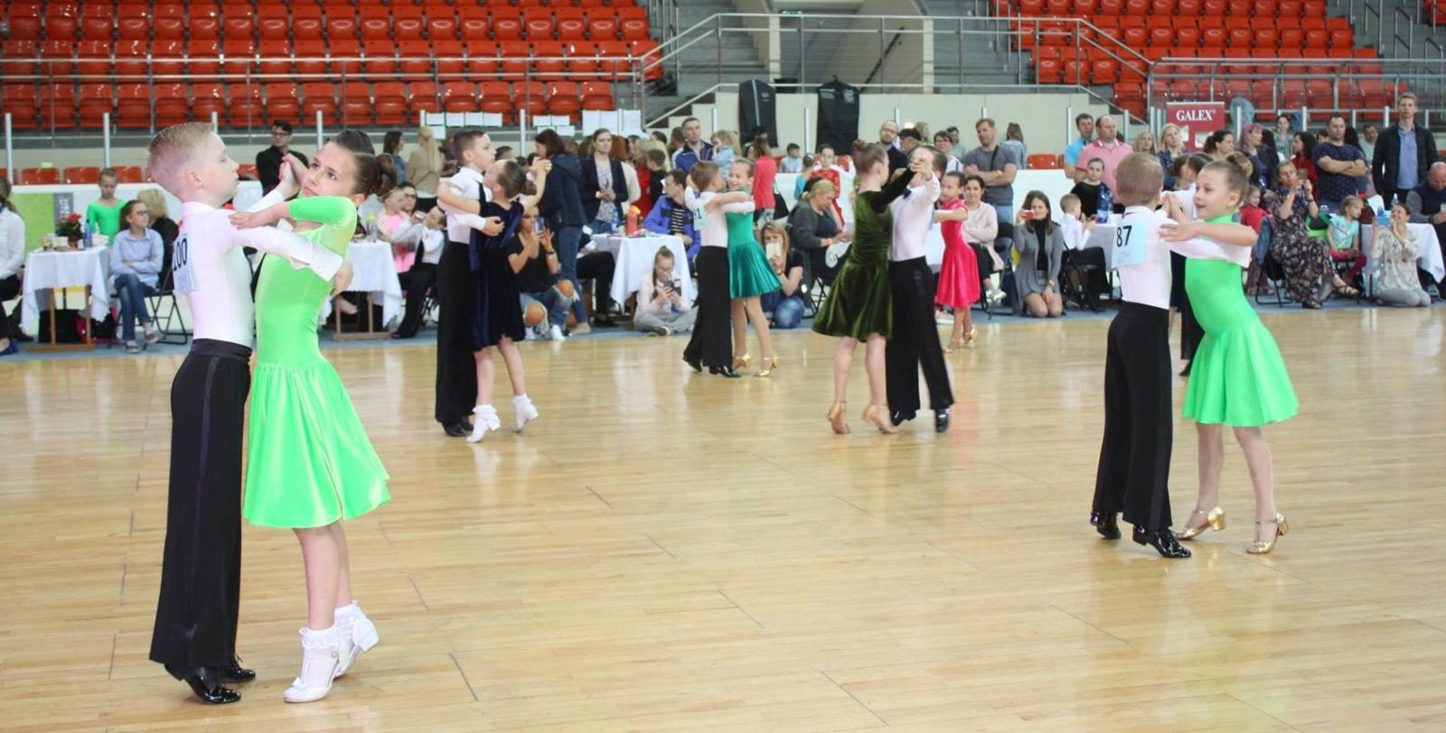 Jaunių grupės finalas priklausė elektrėniškiams