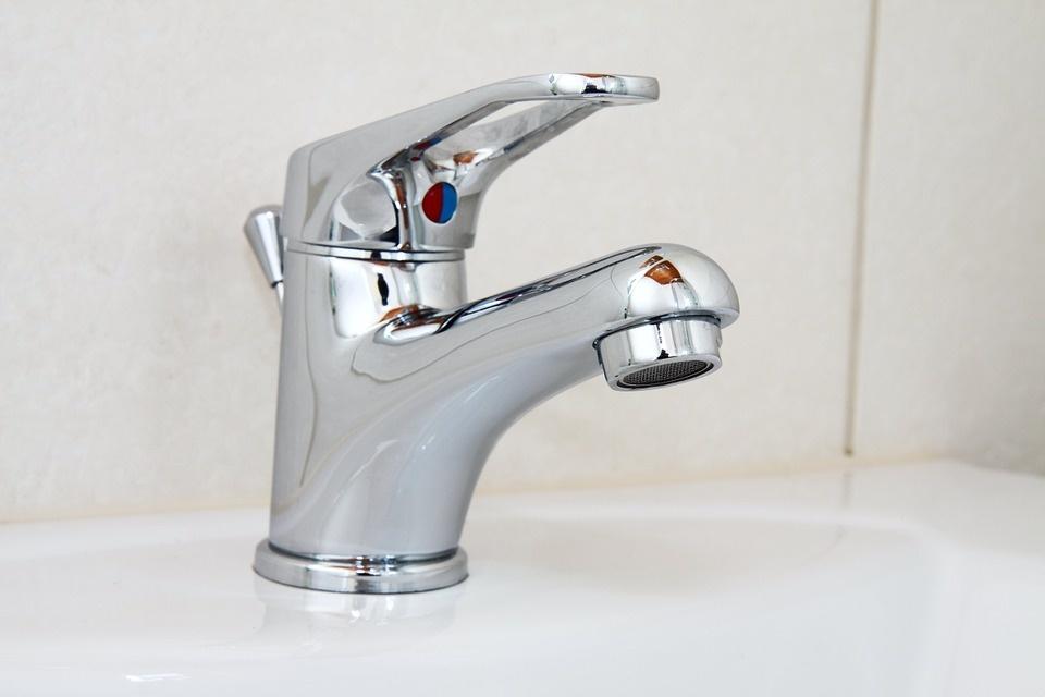 Daugumai Šiaulių miesto gyventojų jau atnaujintas karšto vandens tiekimas