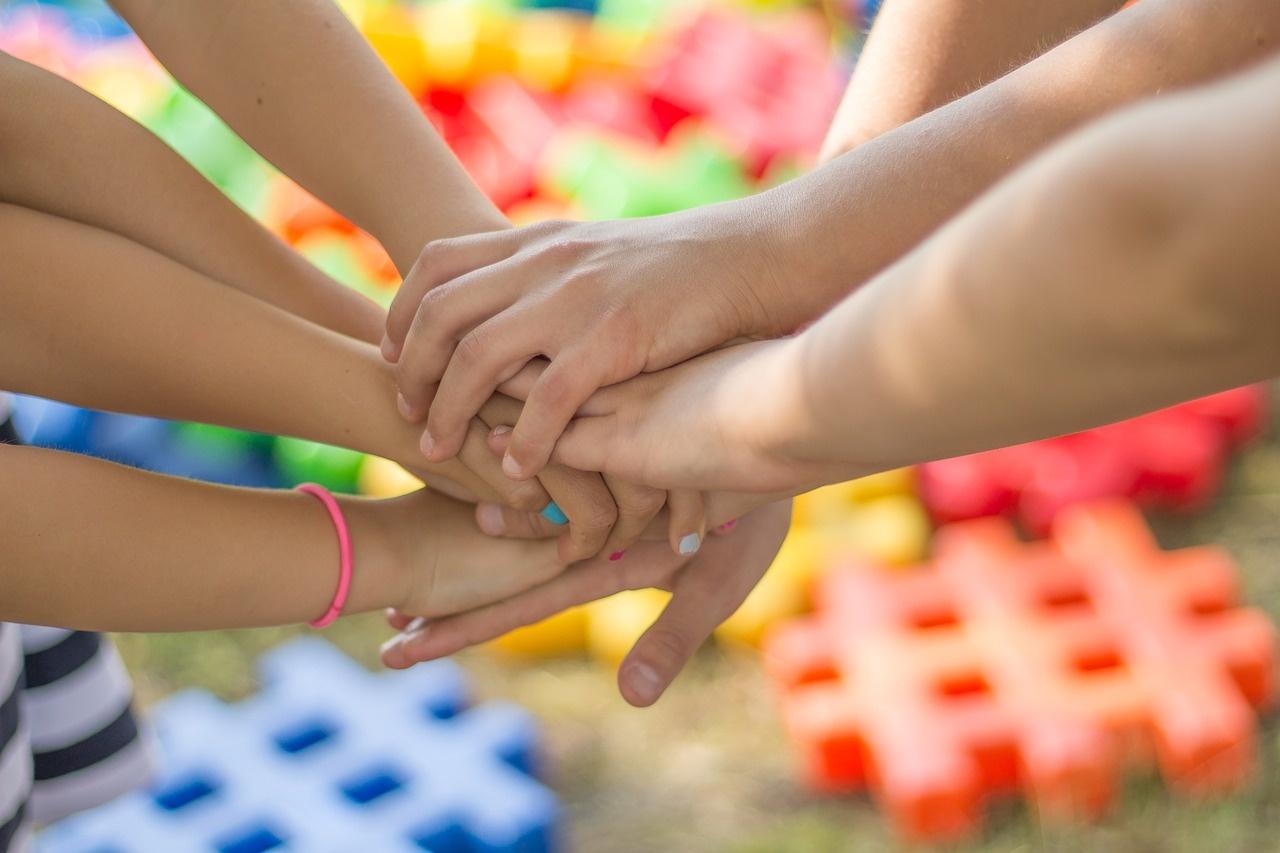 Patvirtintas Šeimos stiprinimo politikos priemonių planas