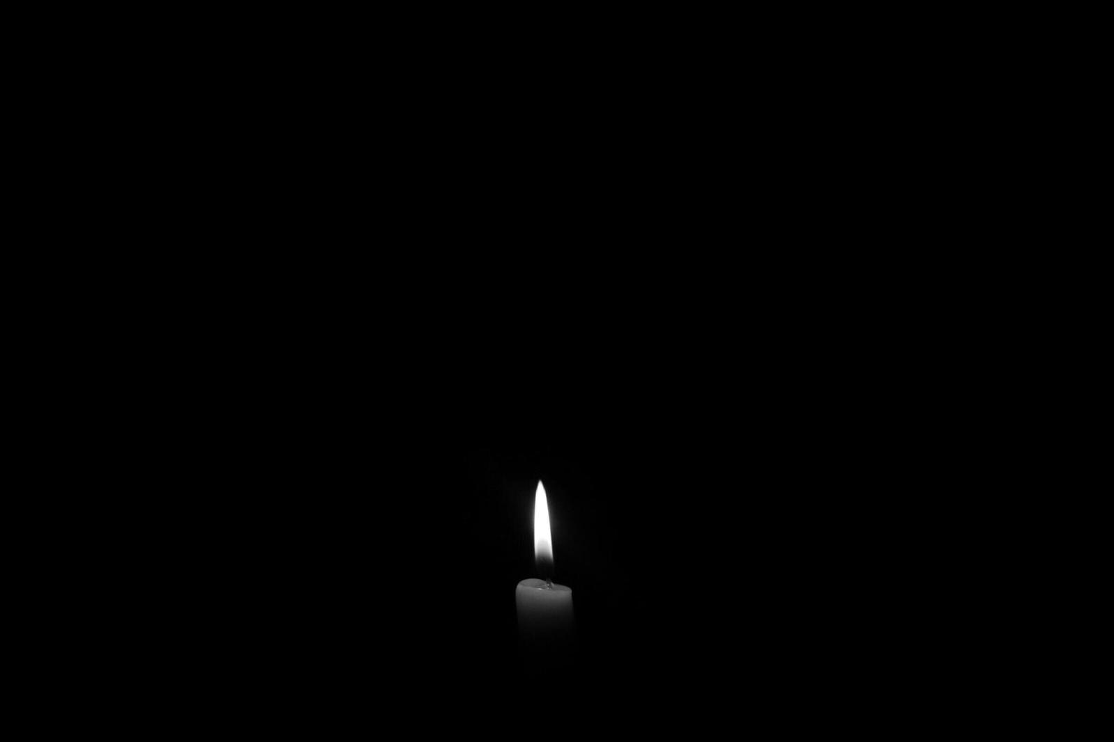 Seimas minėjime pagerbs pirmųjų masinių trėmimų ir žudynių aukų atminimą