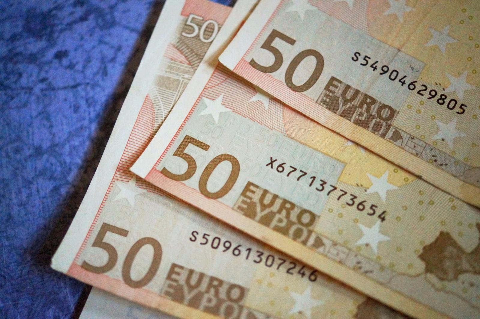 Briuselis nori skirti 9 milijardų eurų paramą sveikatos apsaugai