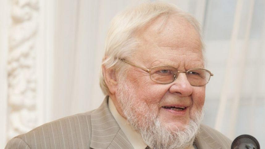 Kauno garbės piliečio vardą numatoma suteikti iškiliam mokslininkui prof. A.A. Avižieniui