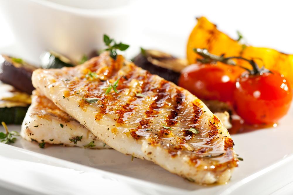 Jonines švęskite gamtoje, bet valgykite kaip restorane: receptų idėjos ilgajam savaitgaliui