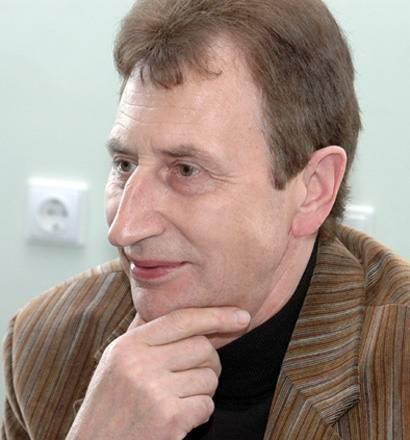 Mirė Vladislavas Preidys