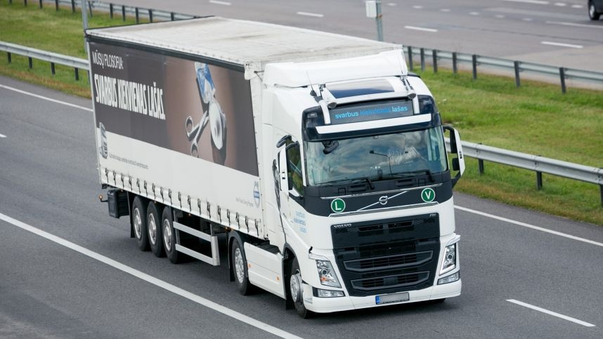 Valstybė bejėgė prieš automobilių duomenų klastotojus