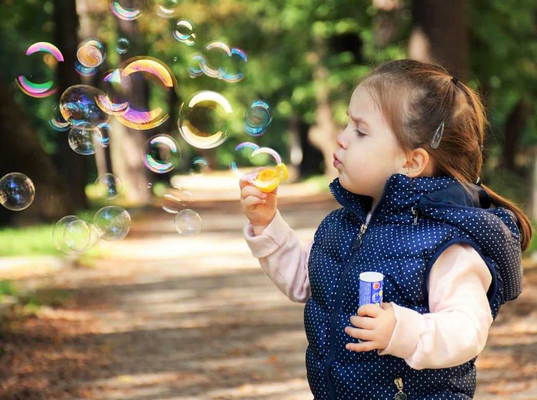 Kaip gyvena laimingiausi pasaulyje vaikai: 7 olandų vaikų auklėjimo metodai
