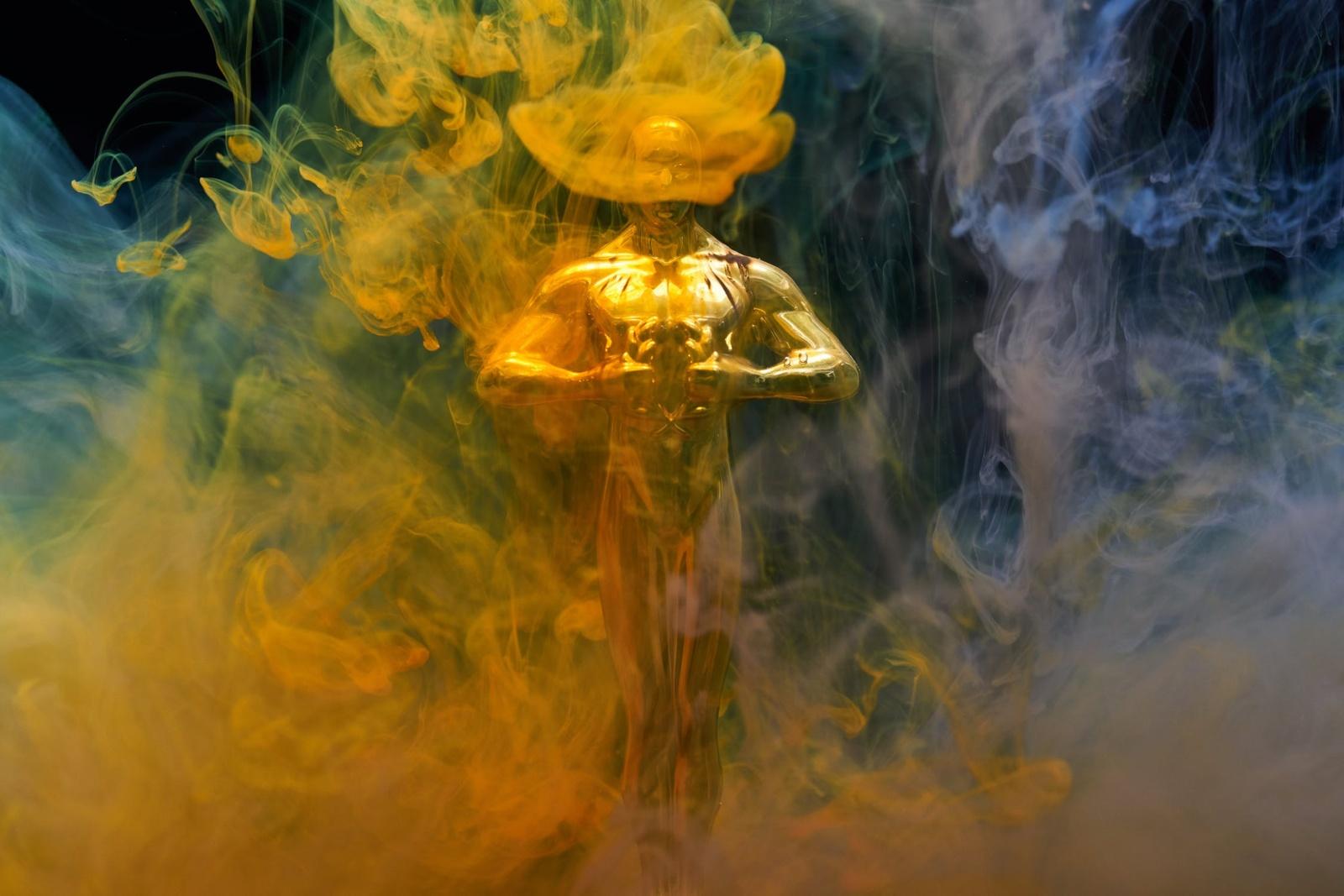 Graikų dievybių horoskopas – koks dievas jus globoja?
