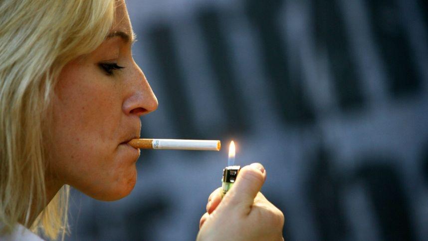 Kodėl nuo visuomenės slepiama tabako gaminių sudėtis?