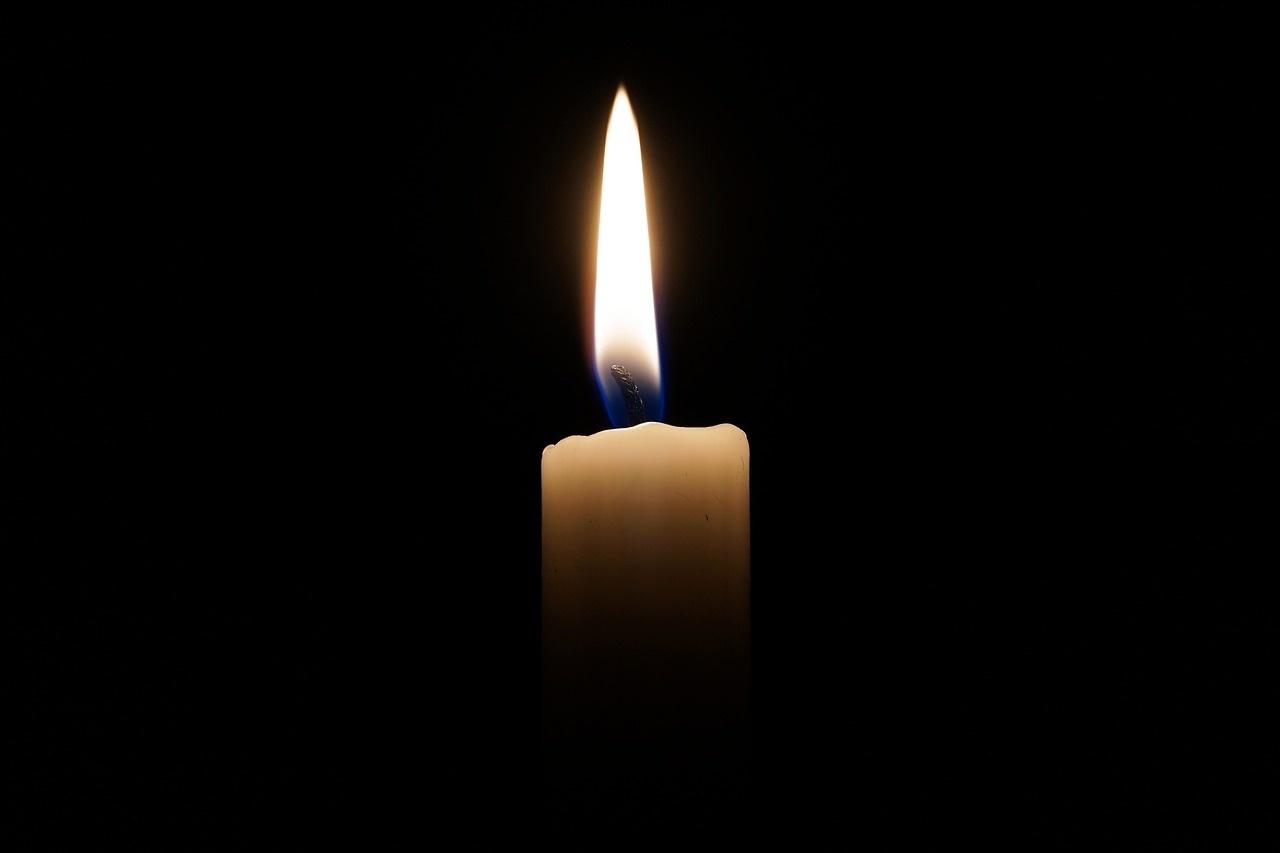 Parduotuvėje Alytaus rajone rastas miręs vyras