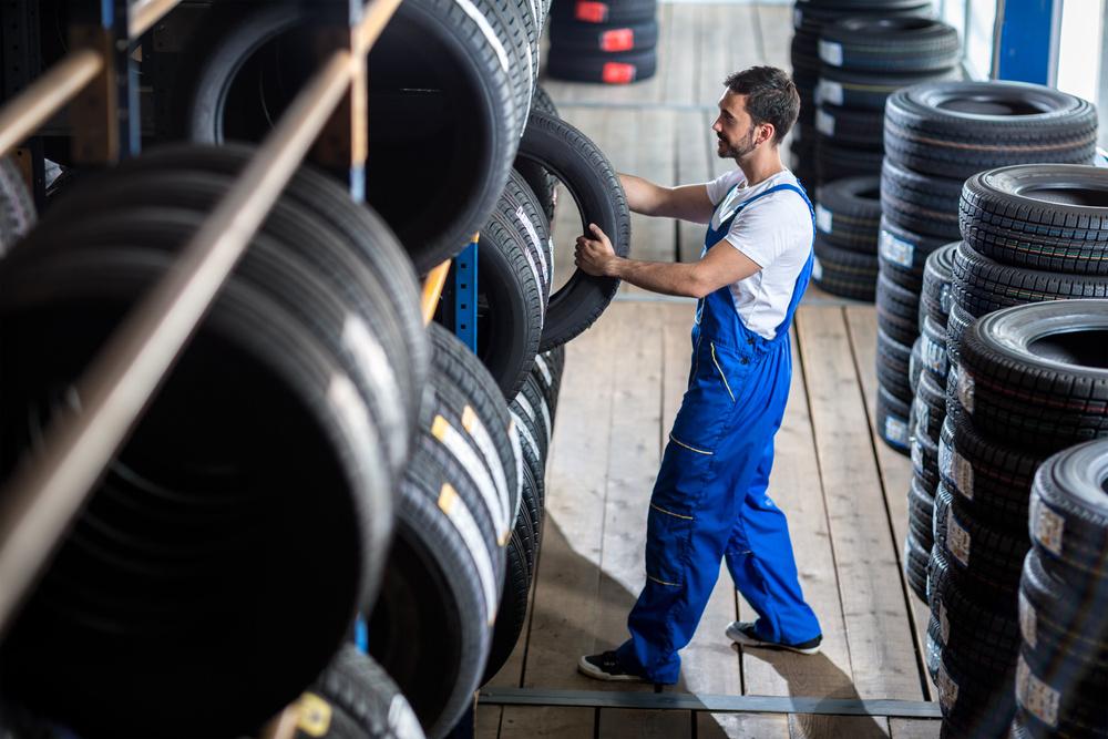 Padangų pasirinkimo gidas – kaip surasti tinkamiausias padangas savo automobiliui