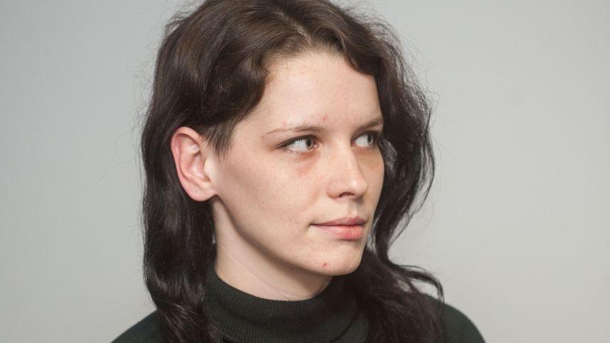 Aukščiausiasis Teismas nesušvelnino bausmės už mažojo Matuko nužudymą nuteistai jo motinai