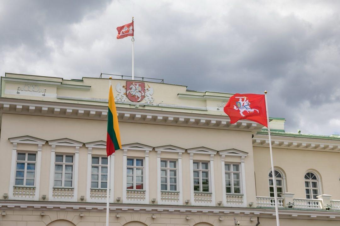 Prezidento inauguracijos metu – eismo ribojimai ir viešojo transporto organizavimo pakeitimai