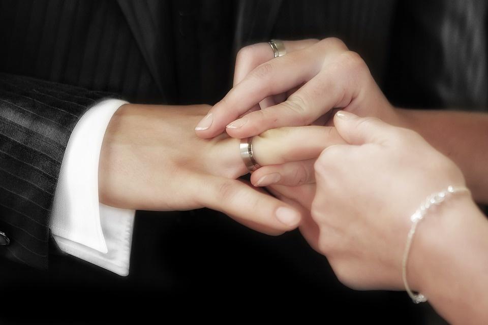 Ar vyras pasiruošęs santuokai? Išduos jo Zodiako ženklas