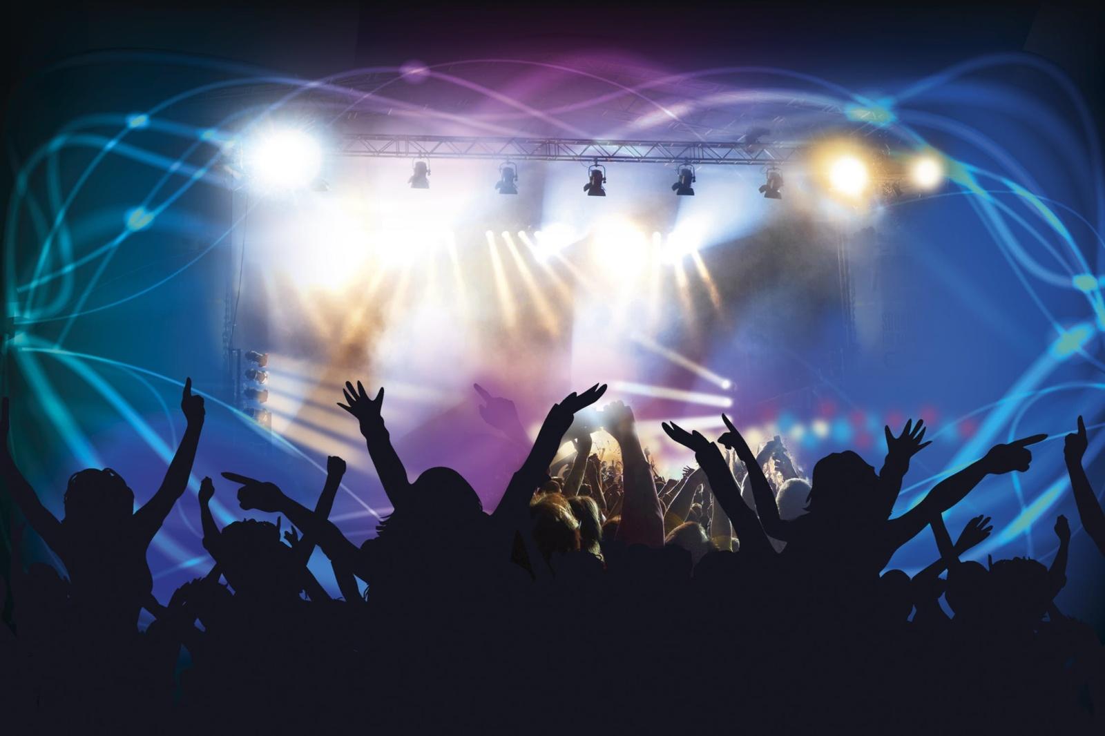 Kintų muzikos festivalis mūsų neaplenks