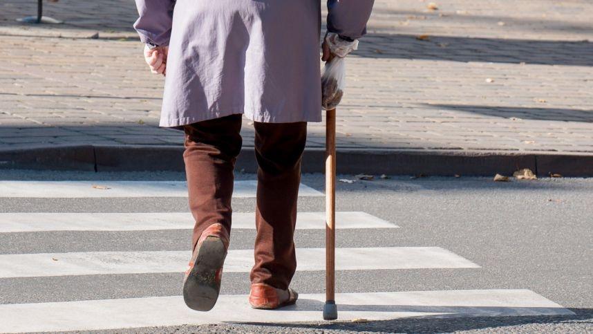"""""""Sodra"""" pradeda mokėti atnaujintas pensijas"""