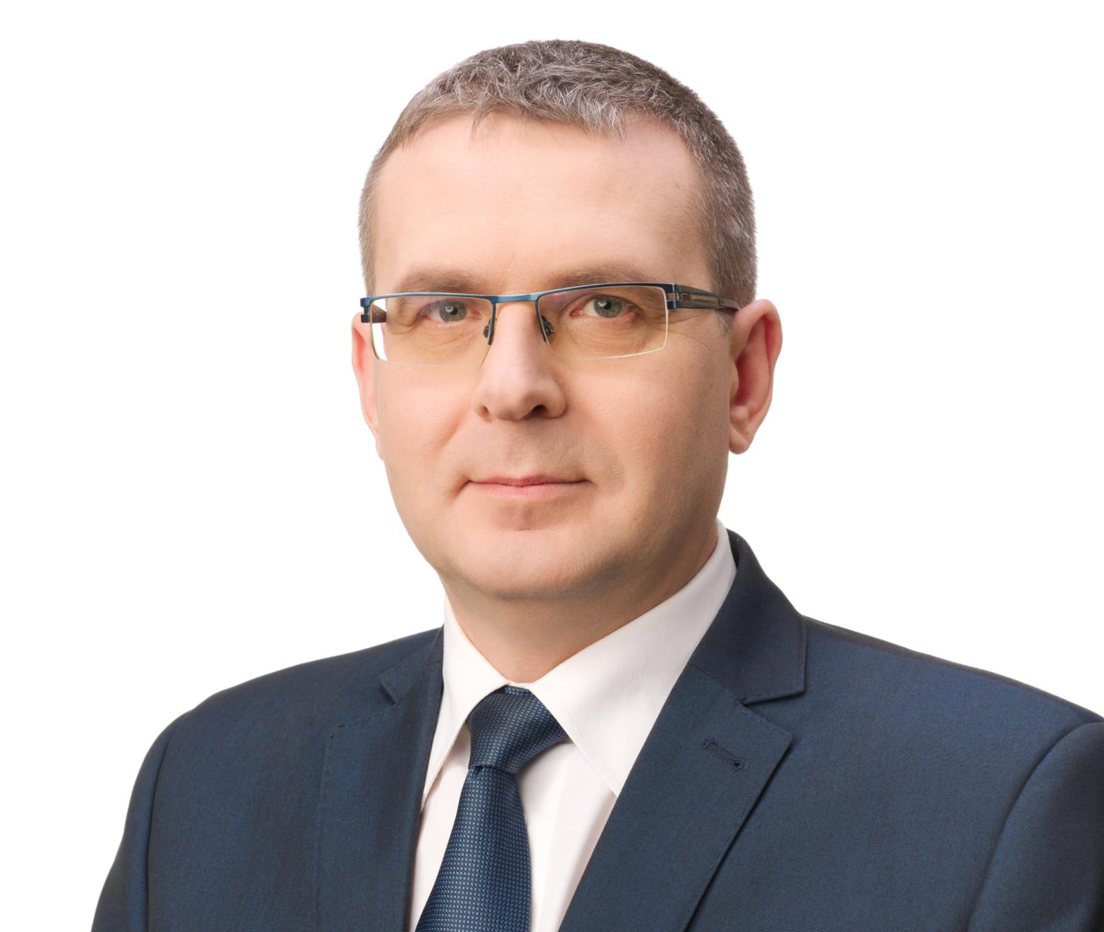 VTEK tirs Jonavos rajono savivaldybės administracijos direktoriaus V. Majausko elgesį