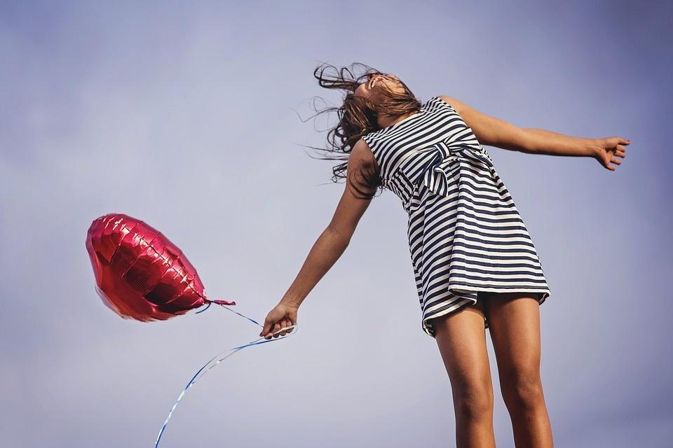Svarbiausia laimės paslaptis: kodėl mes jos nepastebime?