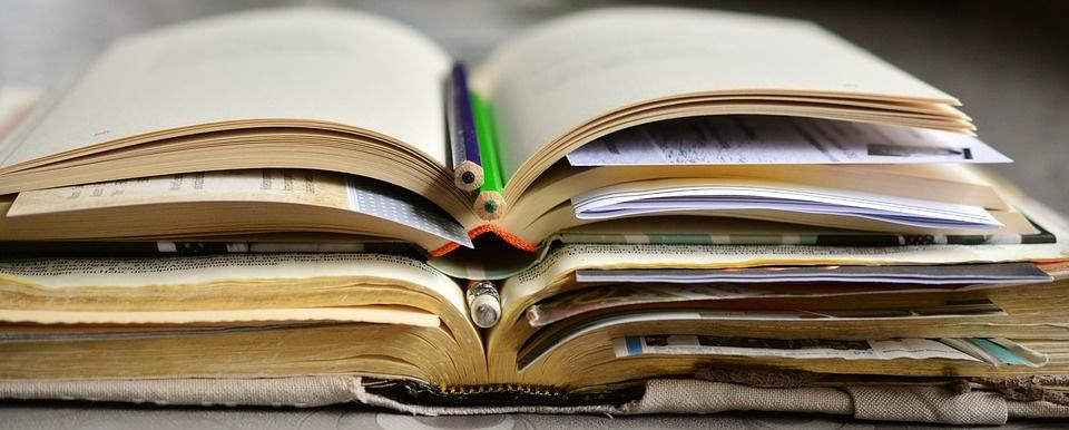 Norinčiųjų studijuoti Lietuvos aukštosiose mokyklose nemažėja