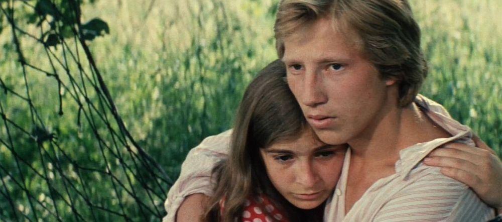 """Rugpjūčio 5-ąją lietuviško kino vakaras – žiūrėsime """"Riešutų duoną"""""""