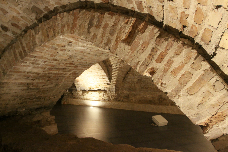 Bažnytinio paveldo muziejus kviečia į ekskursijas po Vilniaus arkikatedrą ir jos požemius