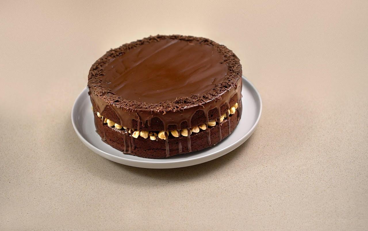 """Tokio pyrago dar neragavote: išbandykite """"Maisto kelio"""" atrastą šokoladinį pyragą su majonezu"""