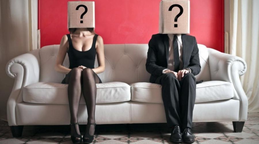 Ar gali pertrauka išgelbėti santykius?