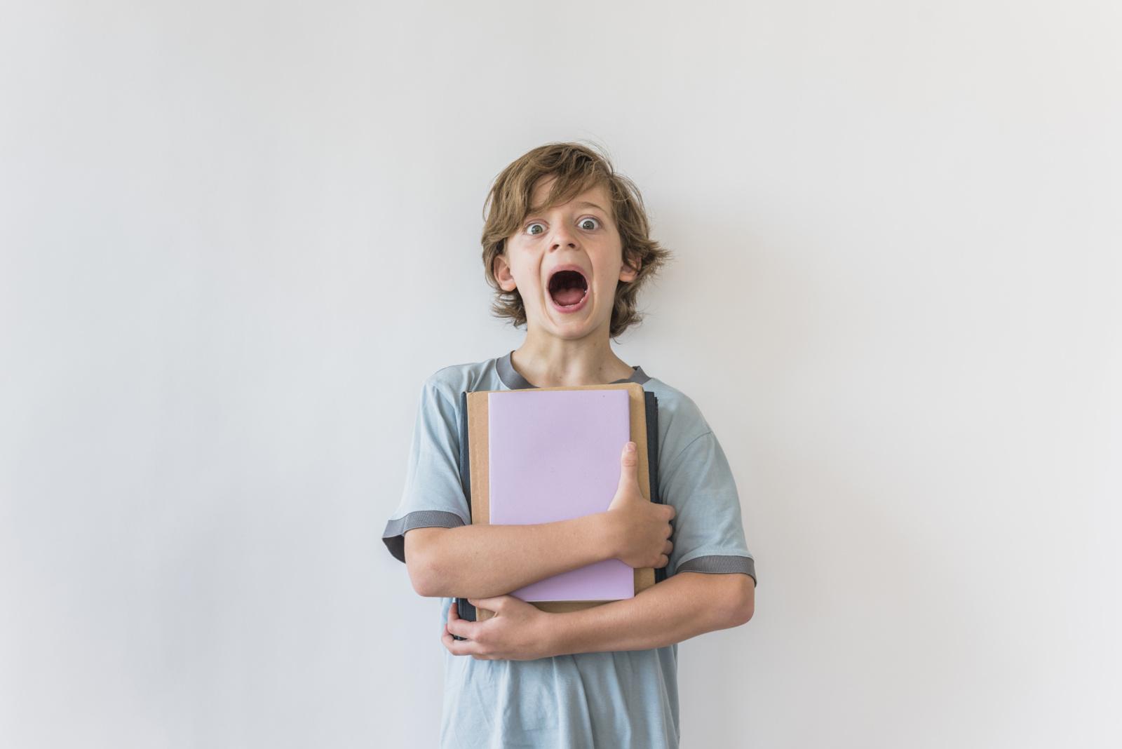 Mokslo metų pradžiai– psichologo patarimai