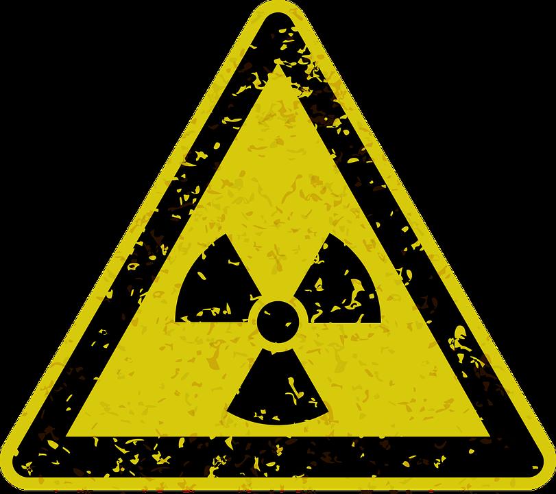 """Neįprastas radinys miške: metalinis konteineris su rusišku užrašu """"radiacija"""""""