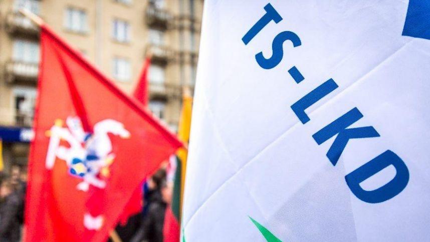 D. Kreivys: nesėdėsime rankų sudėję dėl nacionaliniam saugumui grėsmes keliančių Latvijos energetinių sprendimų