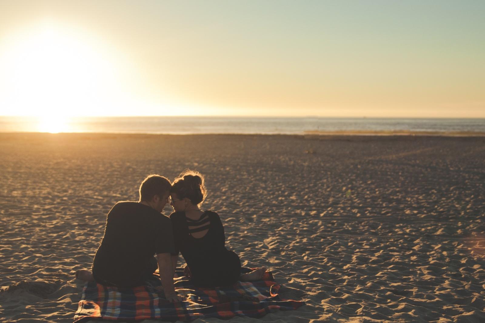 Penki nemalonumai, kurie gresia vedusio vyro meilužei