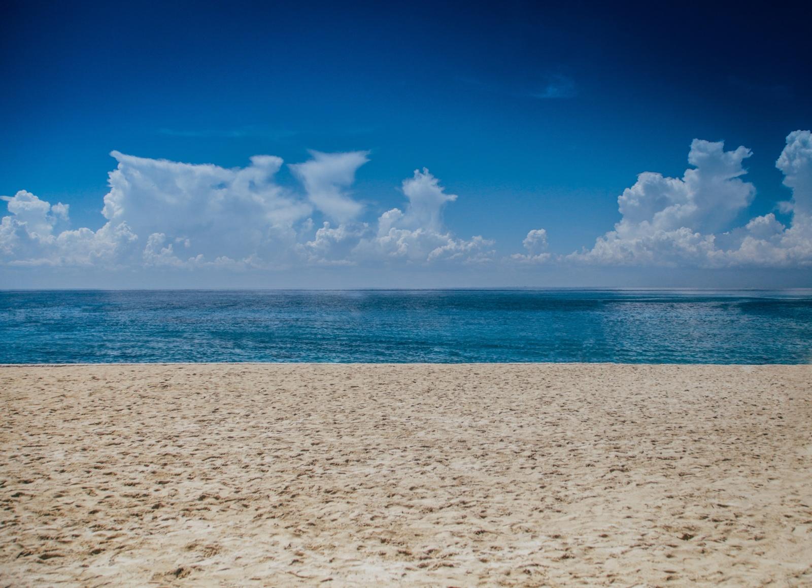 Lietuvą užlies vasariškos šilumos banga