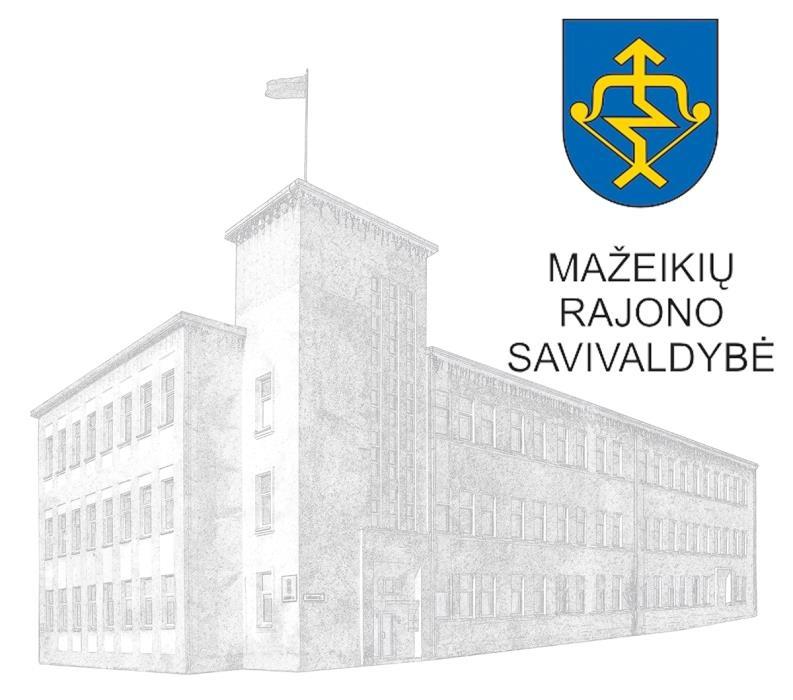 Teisėsaugos institucijos atlieka patikrinimus Savivaldybės kontroliuojamoje įmonėje
