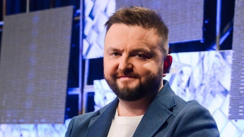 """Stano aplankė mažai kam žinomą vietą: """"Pasakiška Lietuva!"""""""