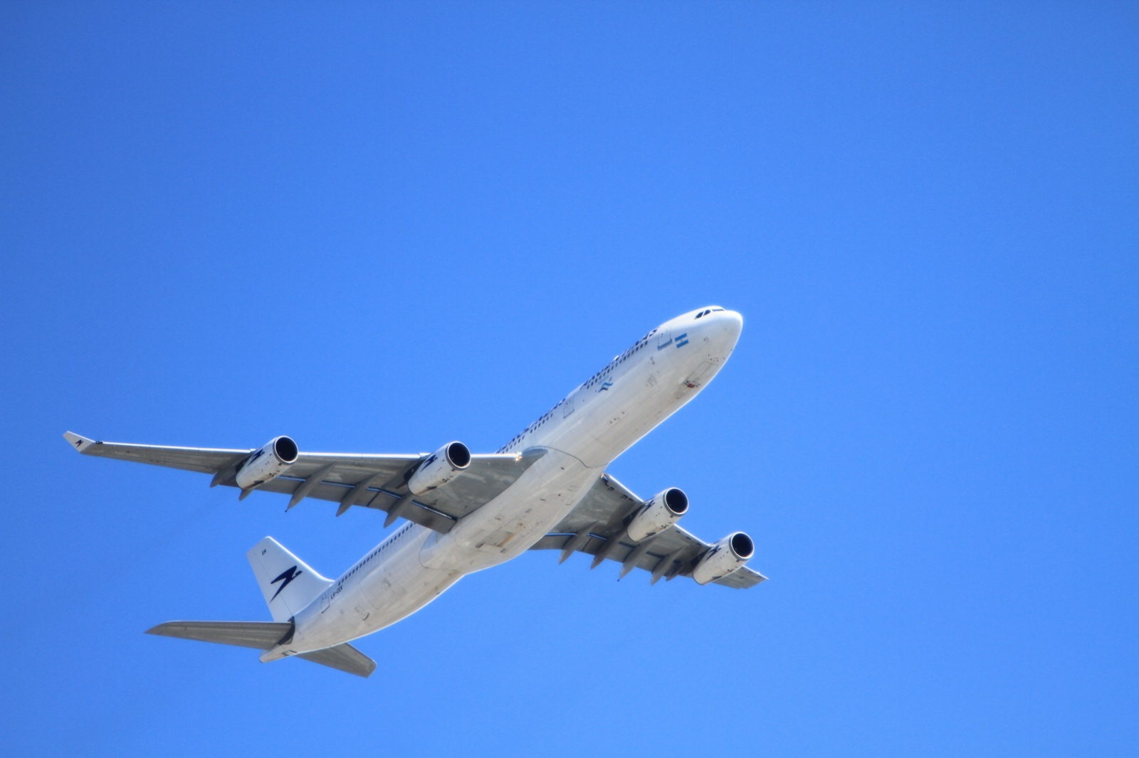 es emisijos leidimų prekybos sistemos aviacija