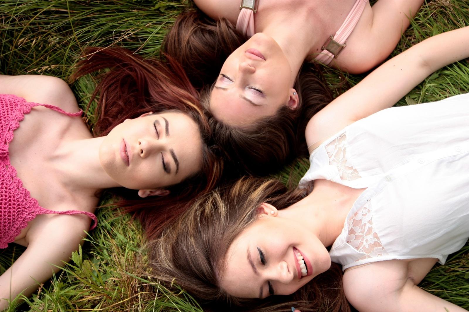 Šešios jaunystės priesaikos