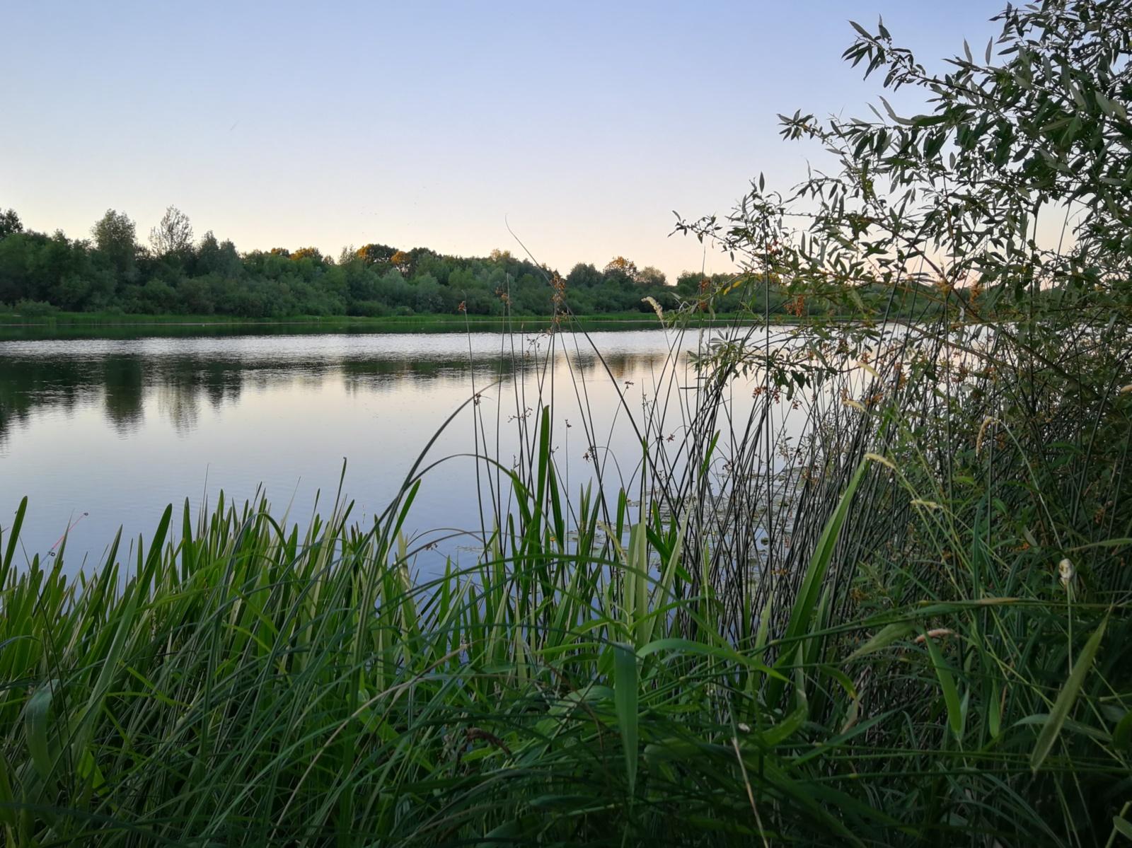 Šilutės rajono upėje rastas mirusio vyro kūnas