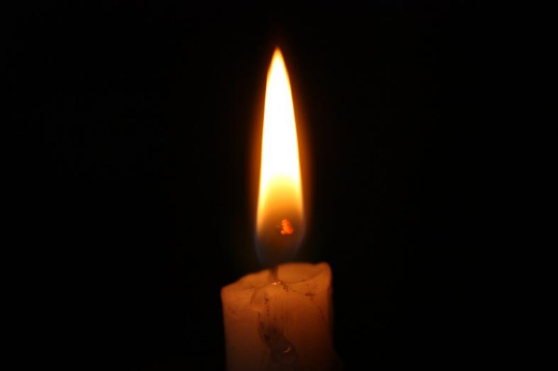 Panevėžyje, Nevėžio upės pakrantėje, rastas negyvas vyras