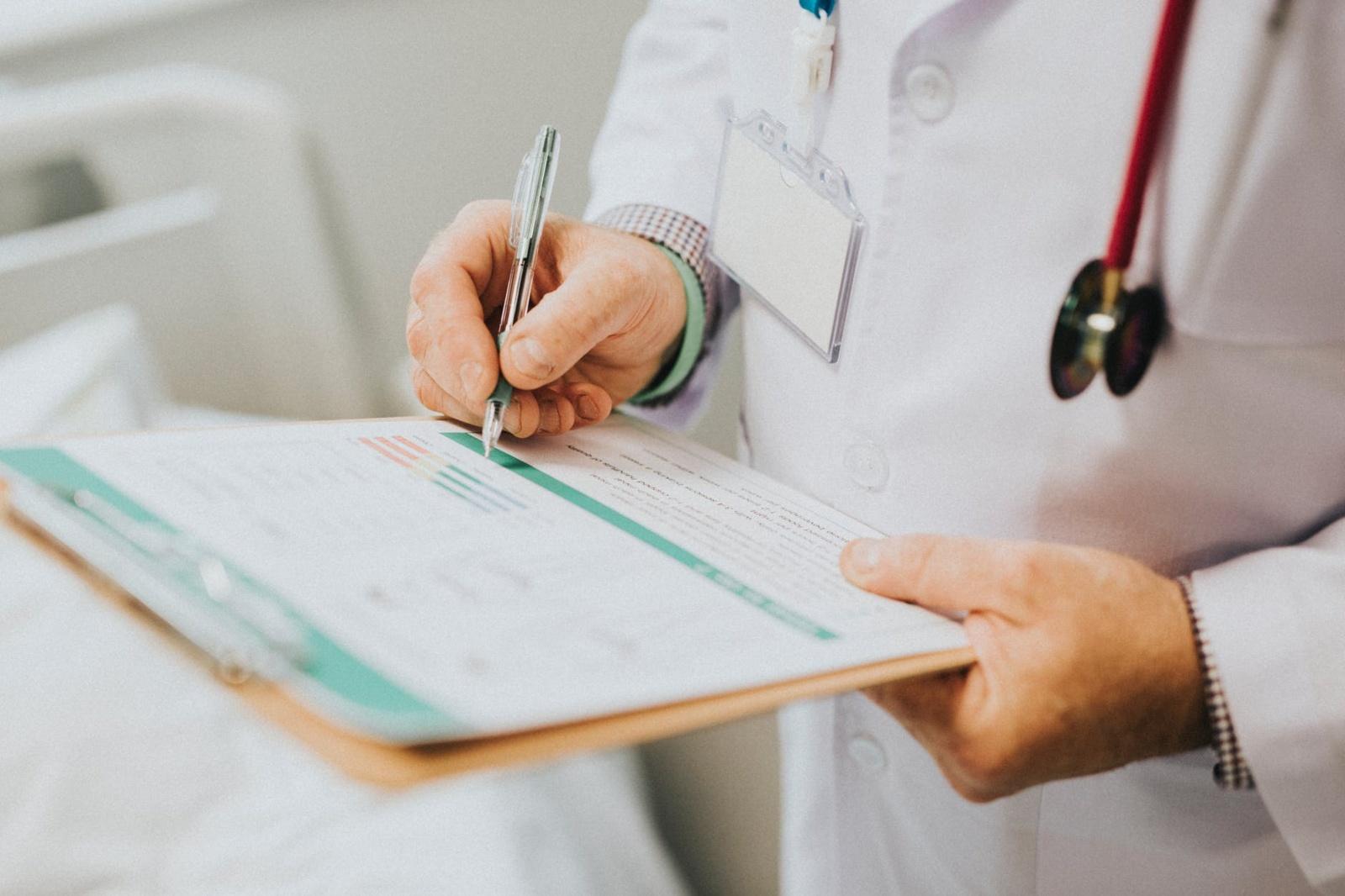 Dermatovenerologas apie lytiškai plintančias infekcijas: gėda ne pasitikrinti, bet nesirūpinti savo sveikata