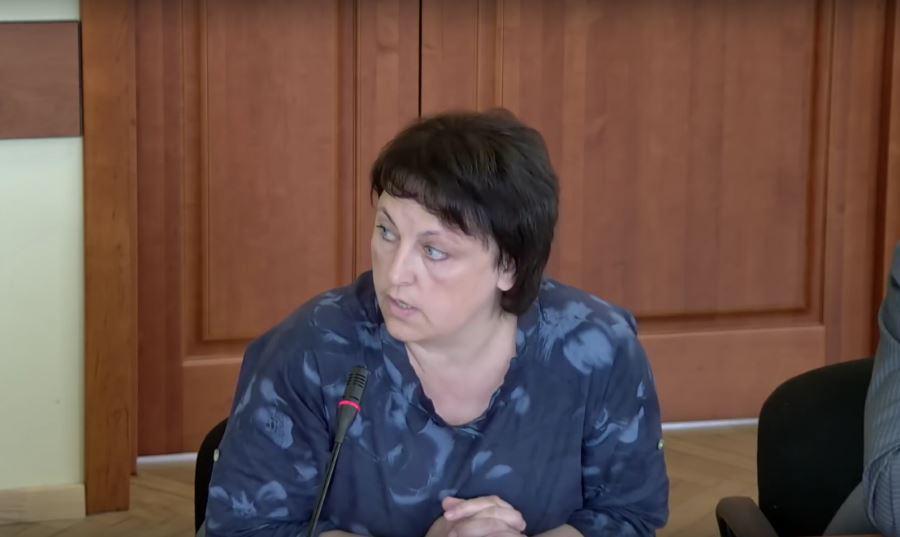 Kaišiadorių rajono savivaldybės tarybos narė D. Nasevičienė pateko į interesų konfliktą