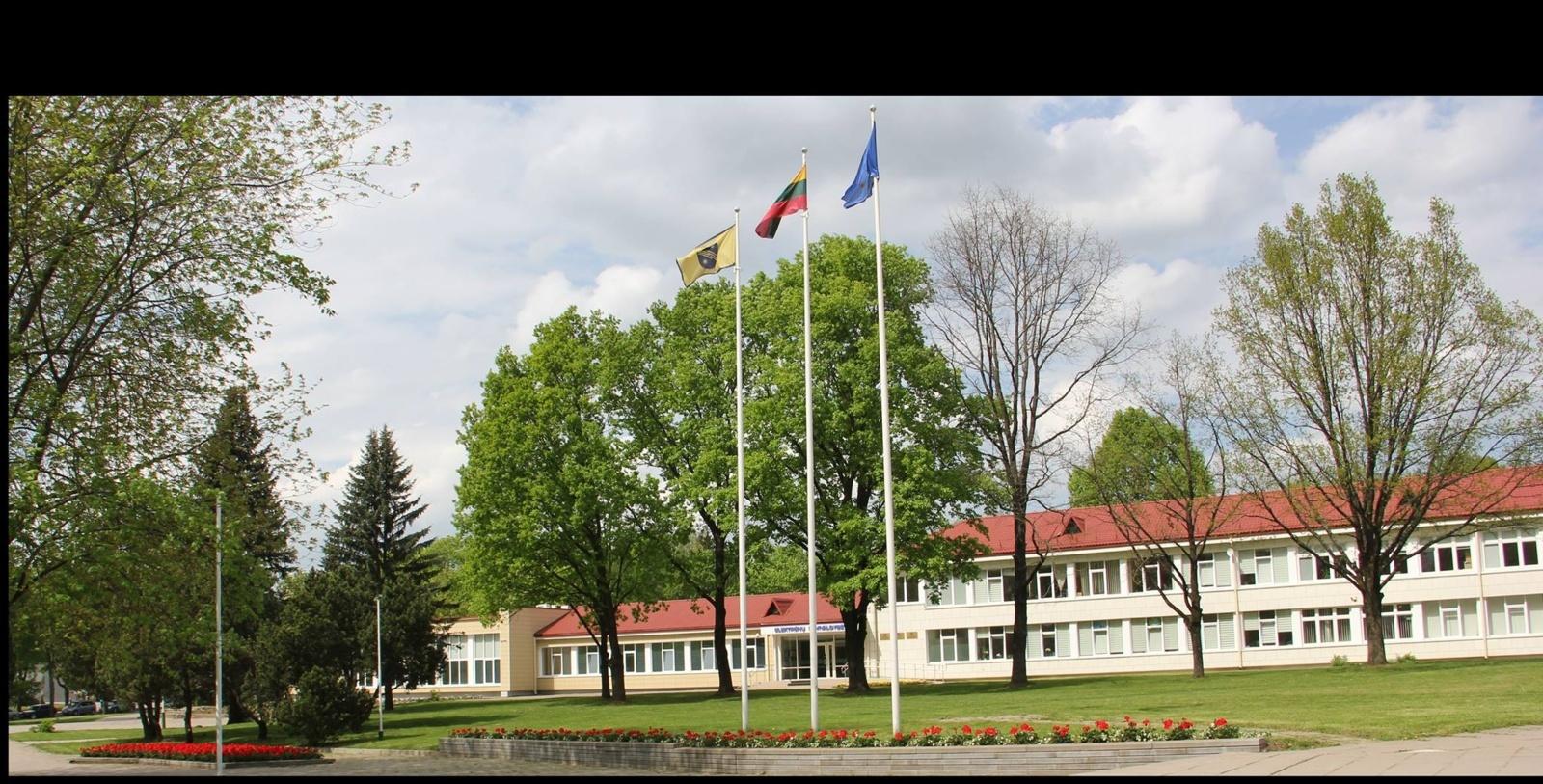 Patvirtintas Elektrėnų savivaldybės 2020 m. biudžetas – 32,9 mln. eurų