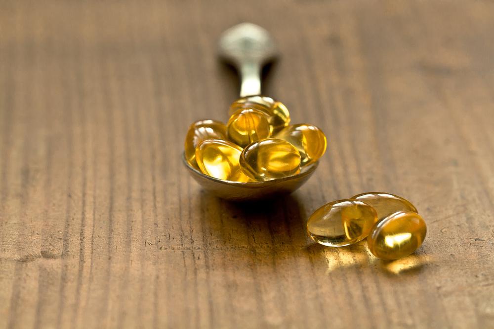 Maisto papildai – ar jie tikrai padeda sumažinti cholesterolio kiekį: ką būtina žinoti pacientui?