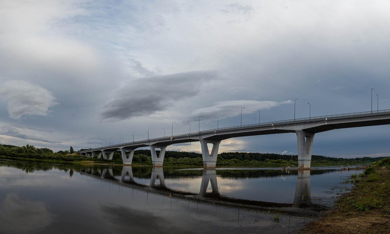 Nemuno upėje ties Jurbarku vanduo neatitinka higienos normų reikalavimų